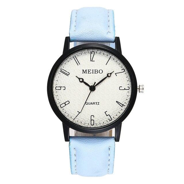 Fashion Luxury Rhinestone Bracelet Watch Ladies Quartz Watch Hot Sale Saat Clock