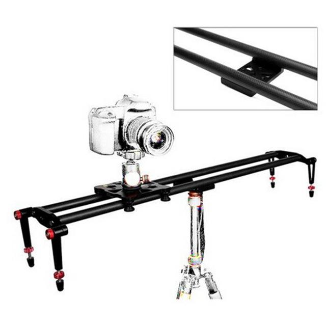 Camera Track Slider