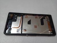 sony xperia JIEYER 5.2 inch LCD For SONY Xperia Z3 LCD Display Touch Screen D6603 D6616 D6653 D6683 LCD Replacement for SONY Xperia Z3 LCD (2)