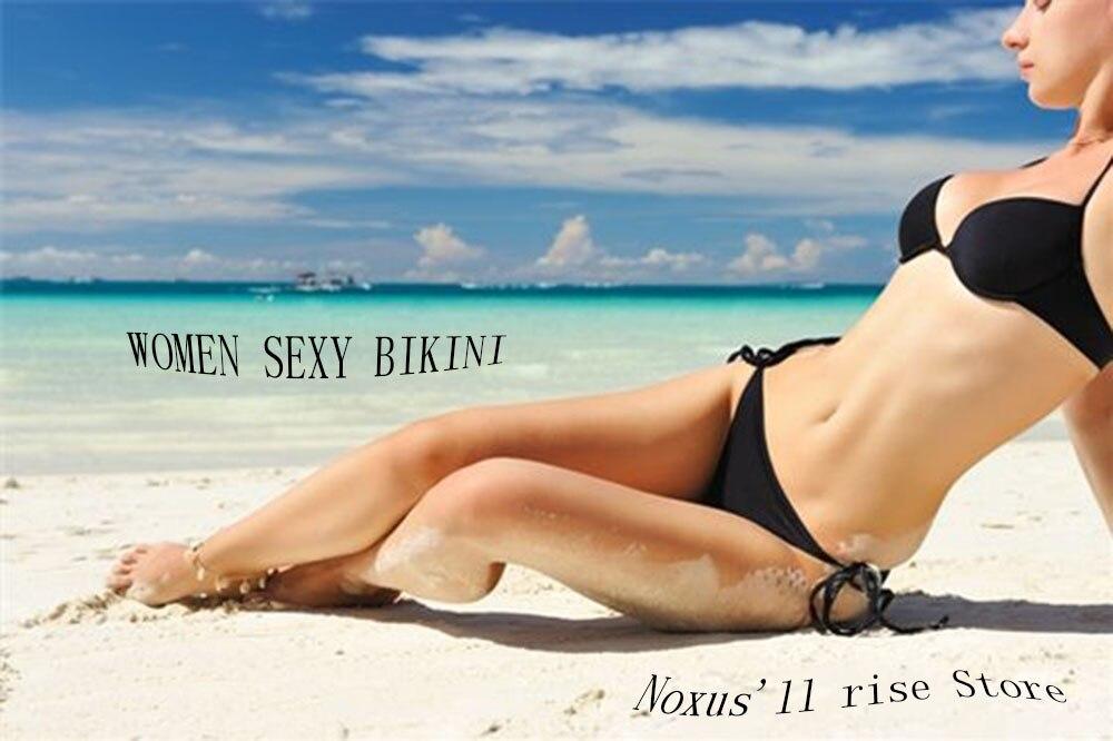 Женские пляжные плавки с низкой талией, модные летние плавки с рюшами для девочек, одежда для плавания, стандартные Плавки бикини, сексуальный купальник, спортивный костюм