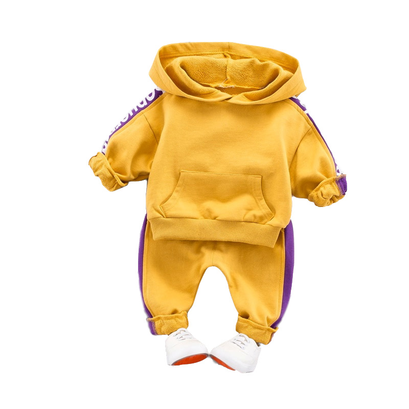 Infant Baby Boys Bodysuit Short-Sleeve Onesie Scarecrow Little Kid Print Jumpsuit Spring Pajamas