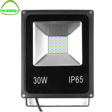 LED Flood Lights 220V SMD Reflector outdoor FloodLights Wallwasher 10W 20W 30W 50W Waterproof IP65 Projector