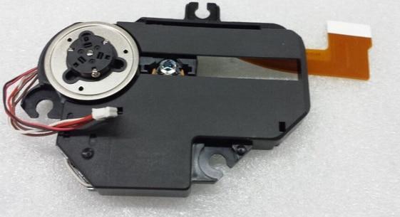 Лазерная головка KSM-620AAA KSS-620AAA