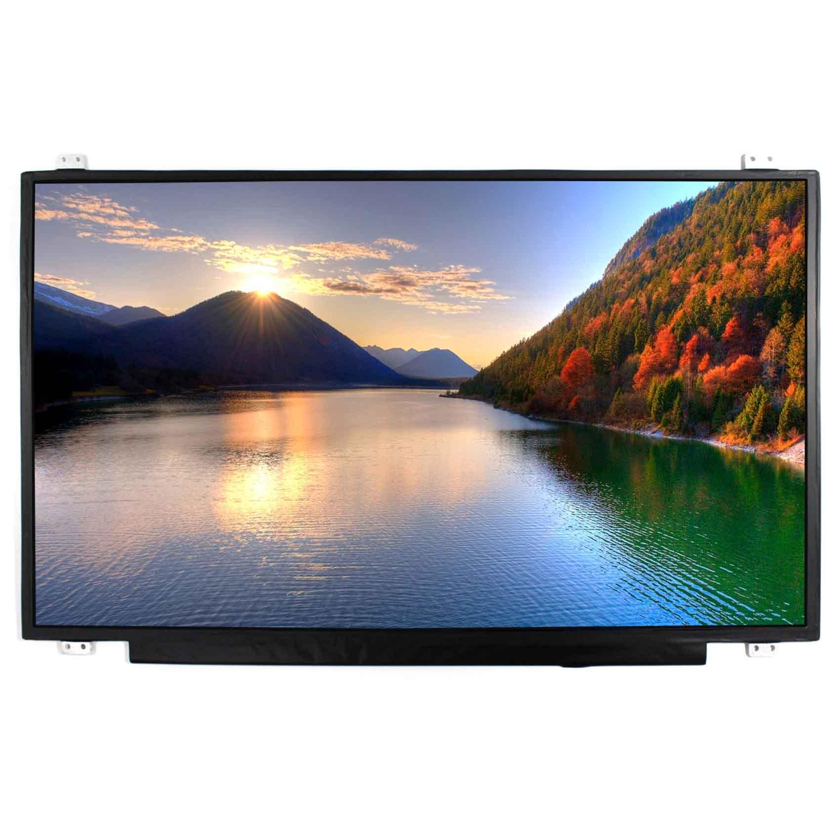17.3 LCD Screen N173HCE LTN173HL01 1920X1080 FHD Display 30Pin EDP LCD Panel n173hge e11 b173htn01 1 led lcd laptop screen 1920x1080 fhd panel display edp 30pin 17 3