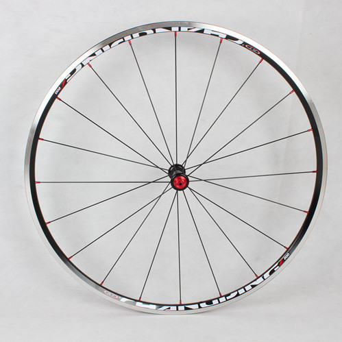 MEROCA C200 700C Carbon Fiber Road Bicycle Wheels Rim Drum 6 Claws 120 ring Sealed Bearing Wheels Racing wheelset Rims