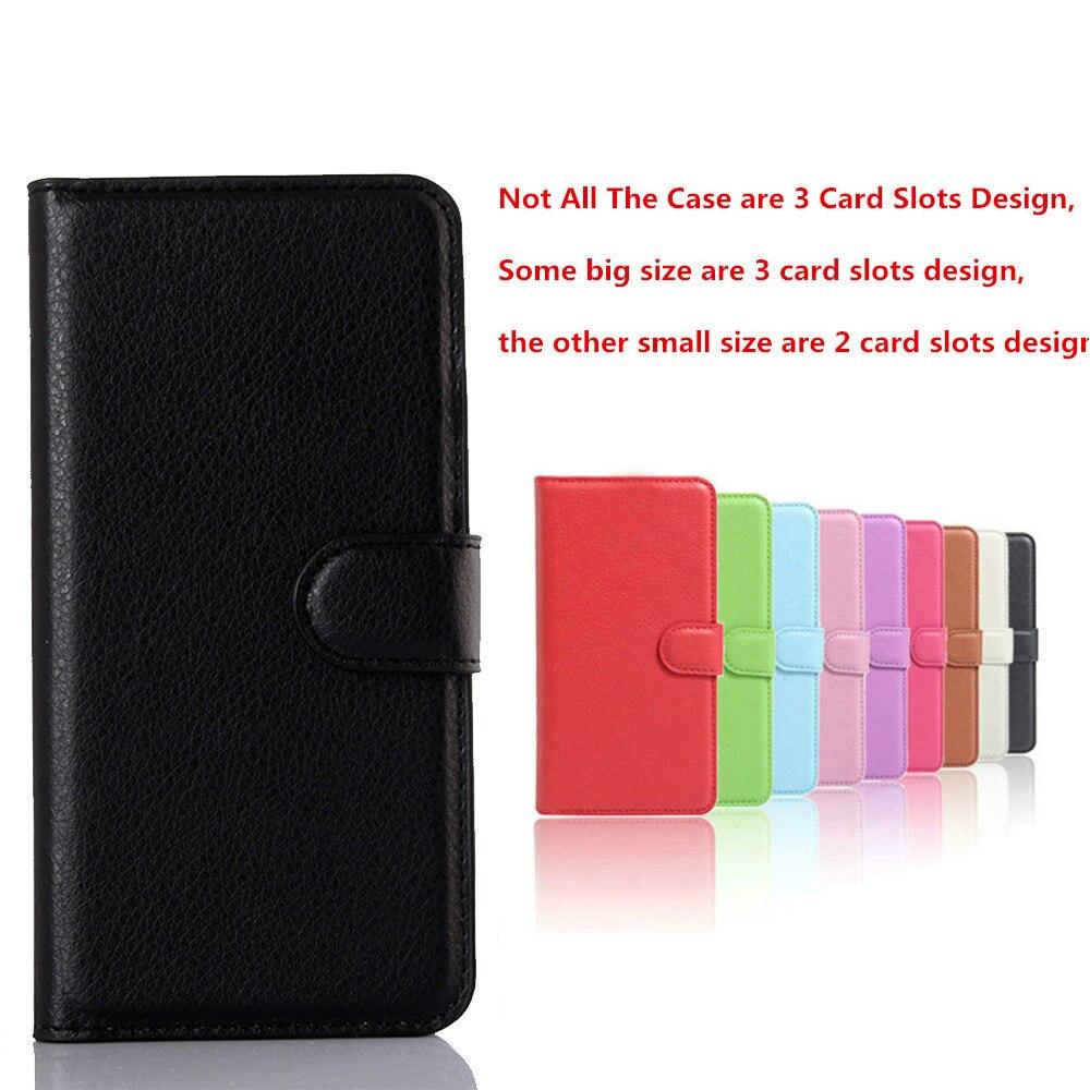 For Coque Samsung A3 A5 J1 J3 J5 S3 S4 S5 Mini S6 S7 Edge Cover Case For Capa Samsung Core 2 Core Prime GT-S7262 Grand Prime