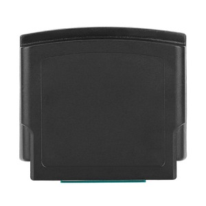 Image 5 - Memory Jumper Pak Pack for Nintendo 64 N64 Game Console  Plug and play