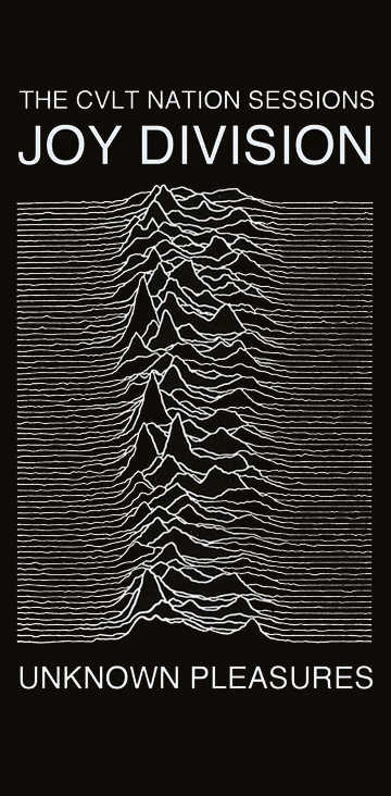 Ruicaica Joy Division Unknown TPU black Phone Case Cover Shell ...