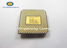 High Quality / Original Projector DMD CHIPS 1912-1137 / 1912-1037 / Machine DMD Chips 1912-1137