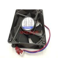 F2.115.2531 SM102 CD102 XL75 maschine fan AL 119x119*38mm NHR ersatz teile|Drucker-Teile|Computer und Büro -