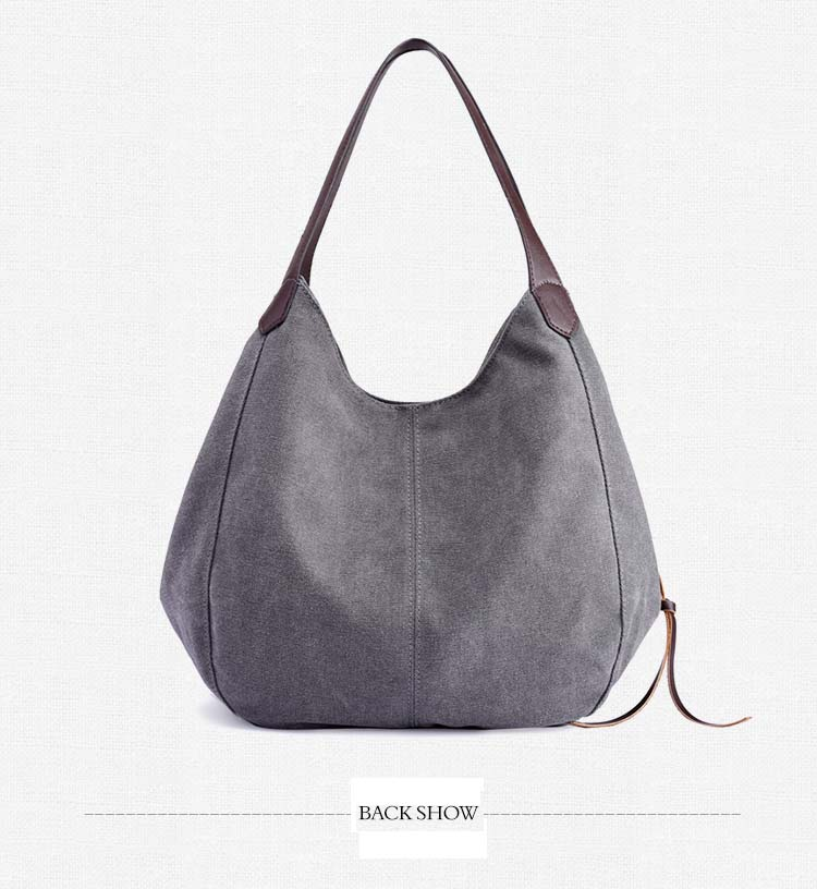 jeans women handbag (12)