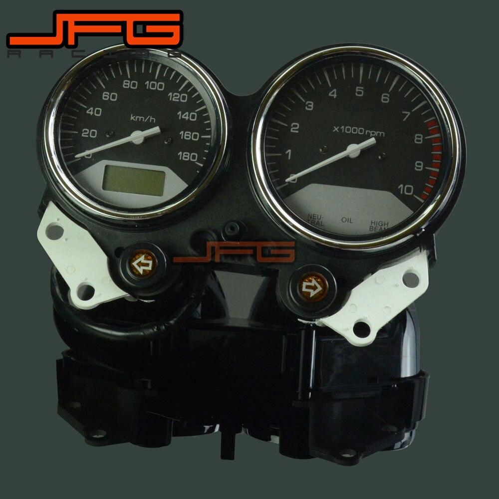 Tachometer Speedometer Speedo Meter Gauge For HONDA X4 CB1300 1997 2003 1997 1998 1999 2000 2001