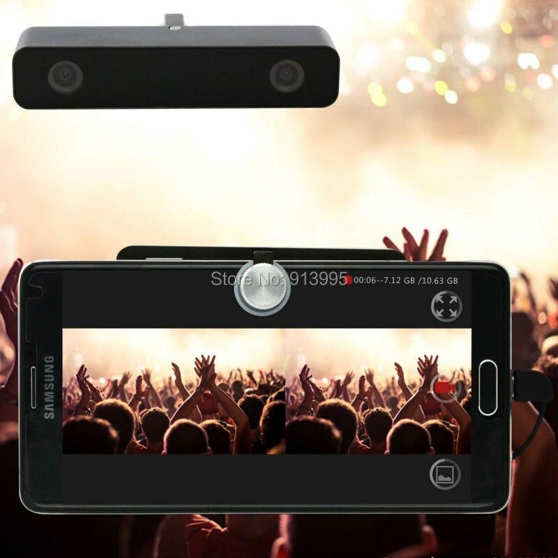 HD usb camera (5)