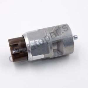 Image 1 - SPEED Sensor For Holden Rodeo Isuzu NPR Vauxhall Opel Frontera Chevrolet GMC 8972565250 8973280580 8 97256 525 0