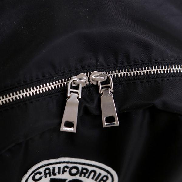 school  backpack  (6)