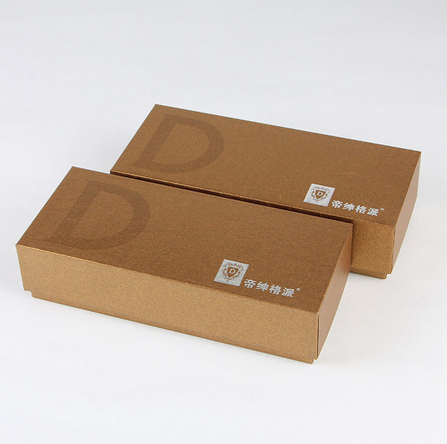 UV Protected luxury paper box packaging manufacturers New ... - photo#6