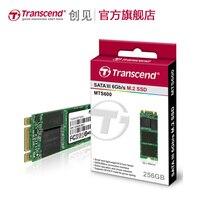 Transcend SATA III 6Gb S MTS600 M 2 SSD 64GB Solid State Drive 128GB SSD DDR3
