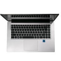 256g ssd intel P2-05 6G RAM 256G SSD Intel Celeron J3455 מקלדת מחשב נייד מחשב נייד גיימינג ו OS שפה זמינה עבור לבחור (2)