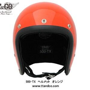 Motorcycle Helmet ECE certific