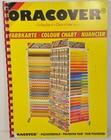Oracover Multicolor ...