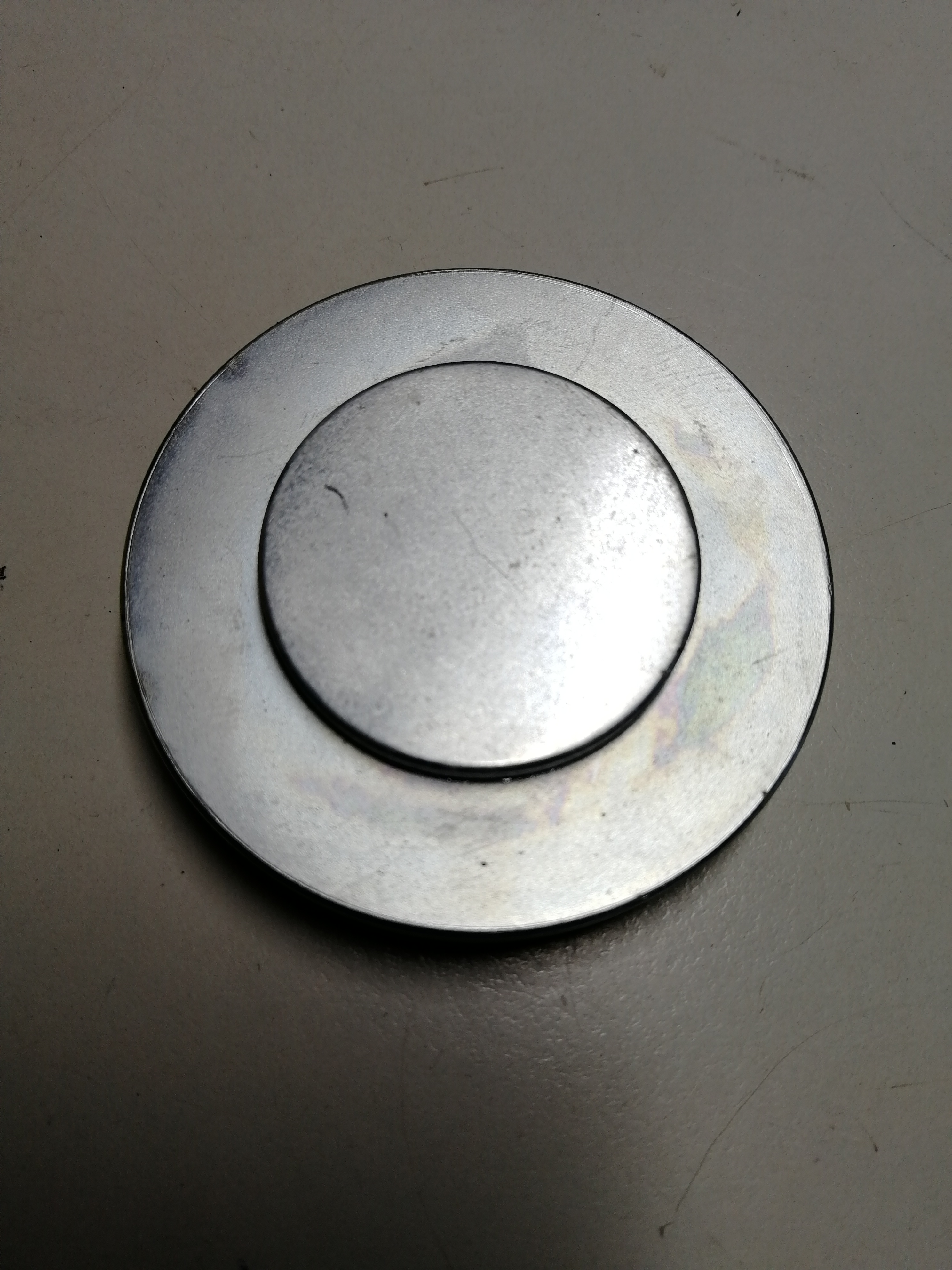 Magnetically Levitated DIY Mandrel Fittings Creative Display of Lunar Lamp GlobeMagnetically Levitated DIY Mandrel Fittings Creative Display of Lunar Lamp Globe