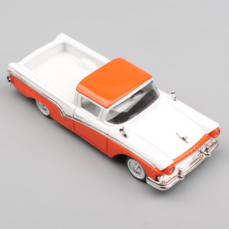 best top toy car die cast brands and get free shipping
