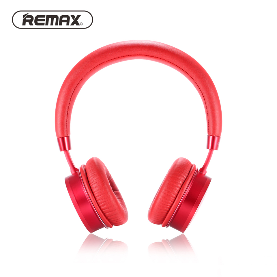REMAX Bluetooth 4.2 Wireless Headphones 520HB Adjustable Earphone Stereo Bass Comfort Headset with Micphone for IPhone/Samsung lin king cute flower women slippers fashion crystal flats summer beach shoes casual woman slides comfortable ladies flip flops