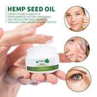 MABOX-Crema Lifting a base de hierbas, crema Facial para el cuidado de la piel, blanqueadora, hidratante, crema Facial elimina las manchas de acné, antiarrugas, TSLM1
