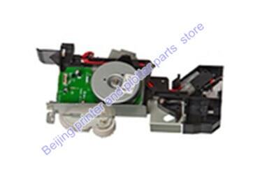 цена на Free shipping 100% original for HP9000 9040 9050mfp Fuser Drive Gear Ass'y  RH7-1622 RG5-5659-070CN RG5-5659 RH7-5288-000CN