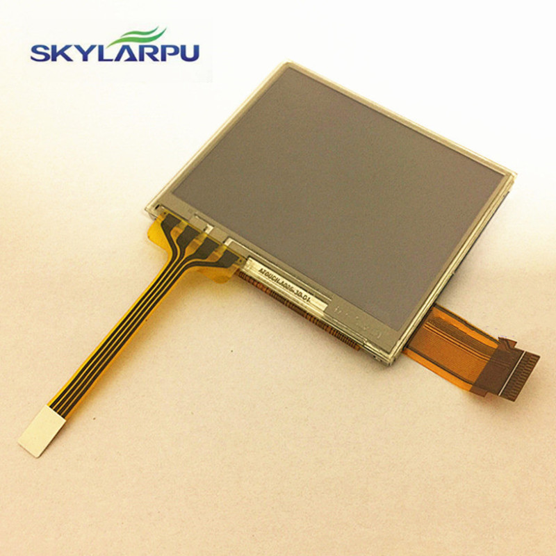 Original 2.5 inch LTV250QV_F0B for Cowon D2 MP4 LCD display screen with touch screen digitizer panel replacement Free shipping free shipping touch screen with lcd display glass panel f501407vb f501407vd for china clone s5 i9600 sm g900f g900 smartphone