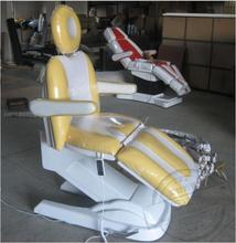 Electric beauty bed. Human body engineering design tattoo tattoo/massages bed/beauty bed(China)