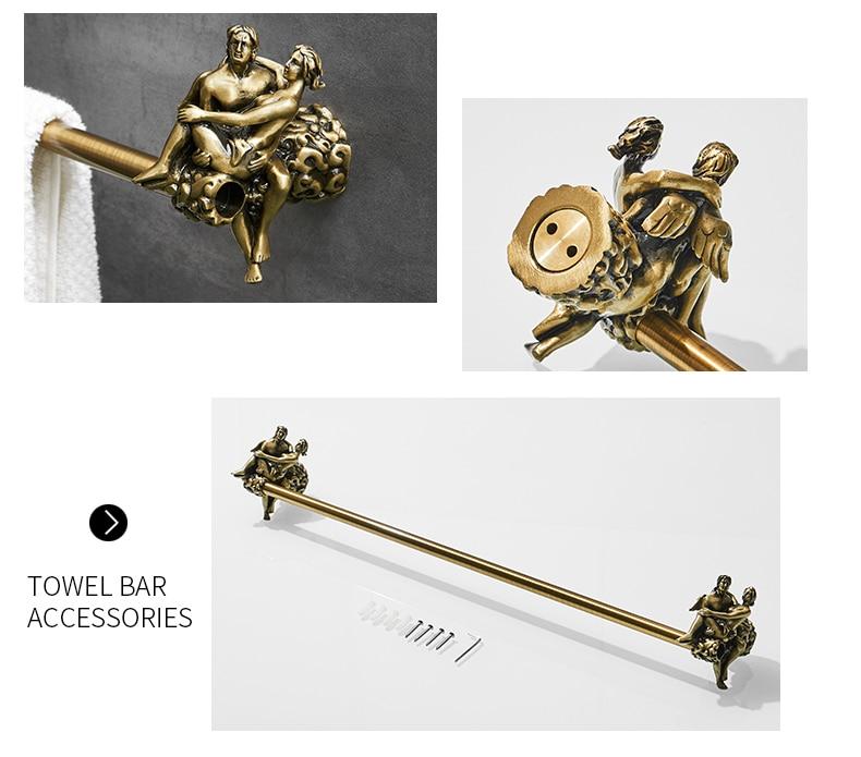 bathroom accessories  (5)
