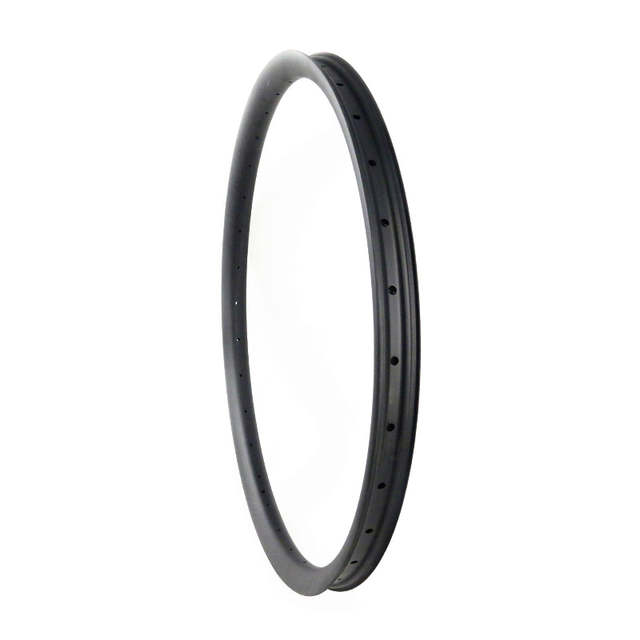Online Shop 29 Inch Carbon Wheels Mountain Bike Rims 18 20 24 28 32