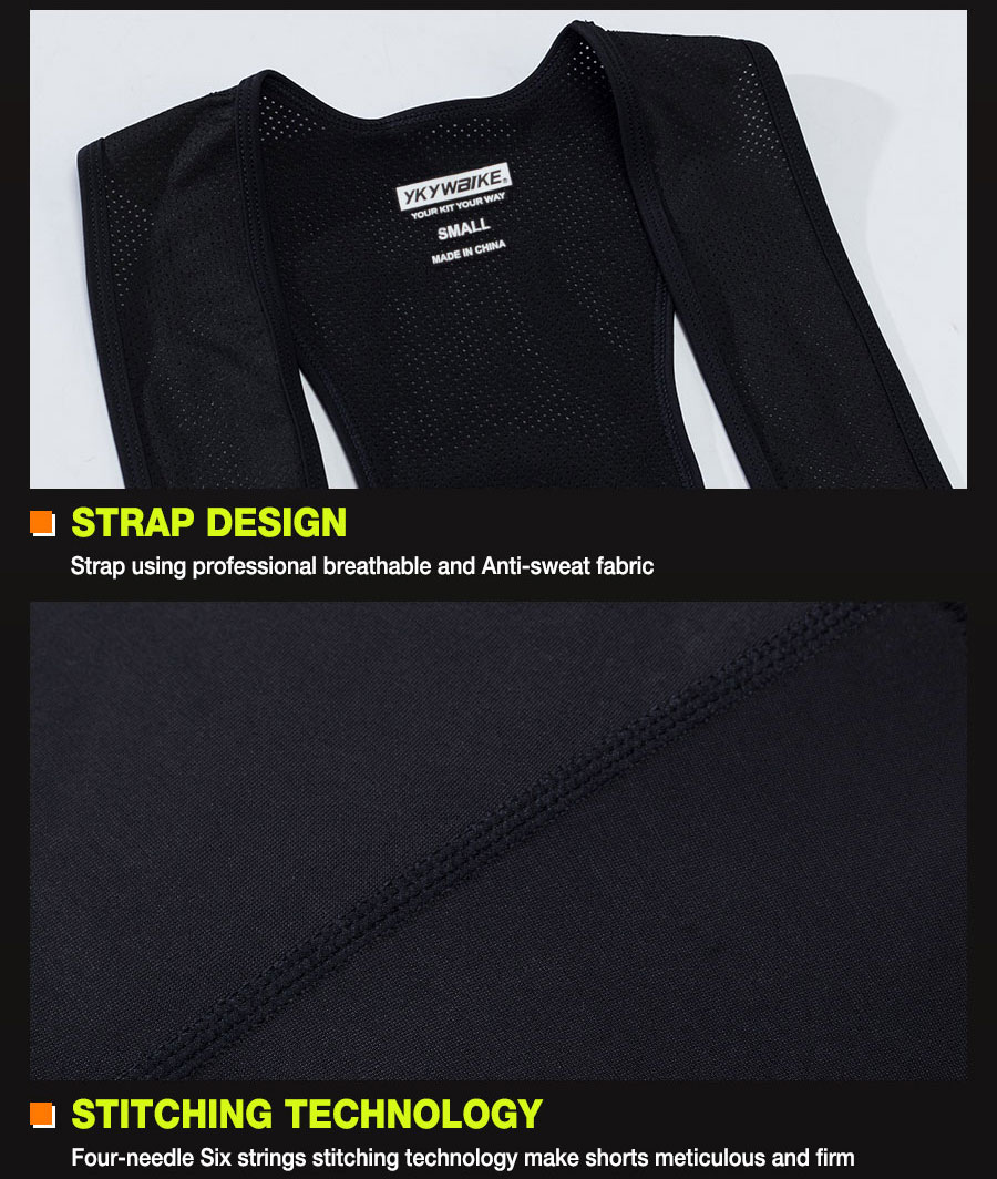 details-show-bib-shorts02_01