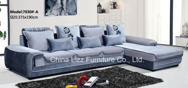 Lizz Fabric Grace Corner Sofa Look At This Two Special Style Very