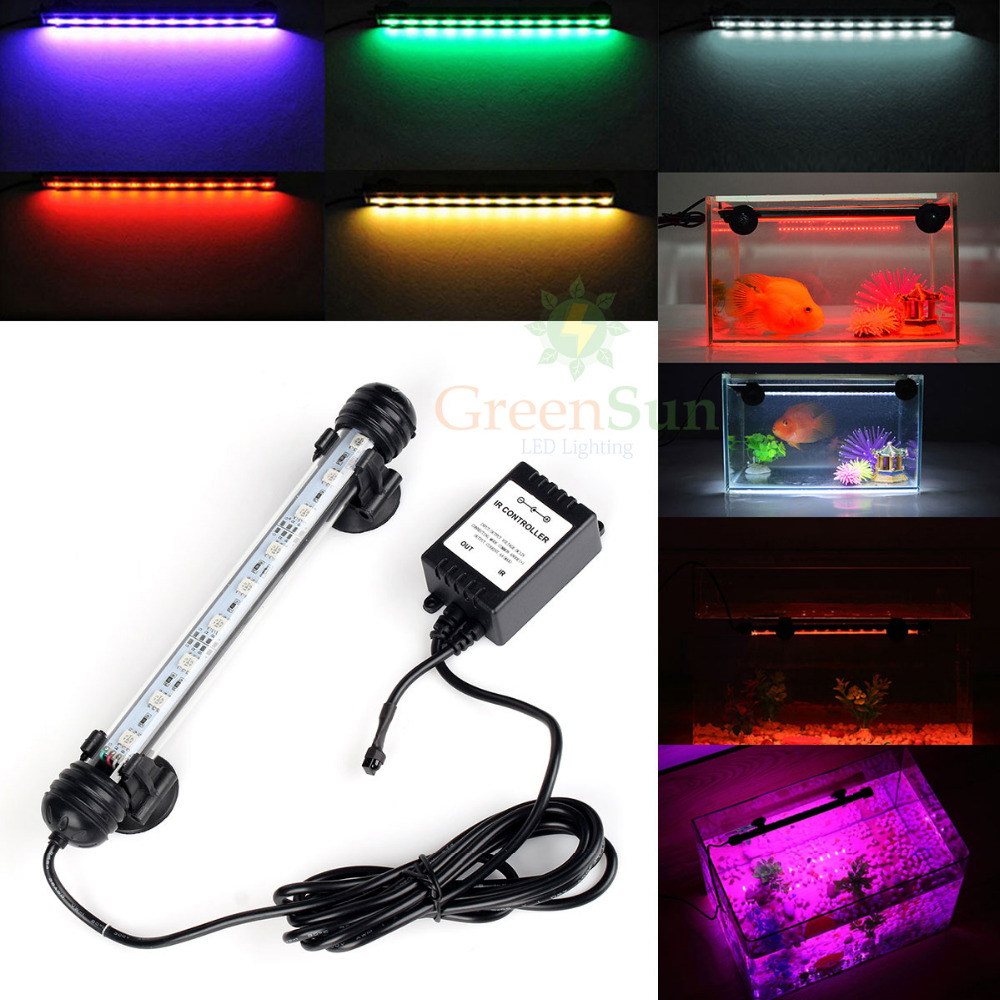 Uk au stecker aquarium tauch licht led lampen rohre 5050 smd rgb uk au stecker aquarium tauch licht led lampen rohre 5050 smd rgb led lampe mit fernbedienung in uk au stecker aquarium tauch licht led lampen rohre 5050 smd parisarafo Choice Image
