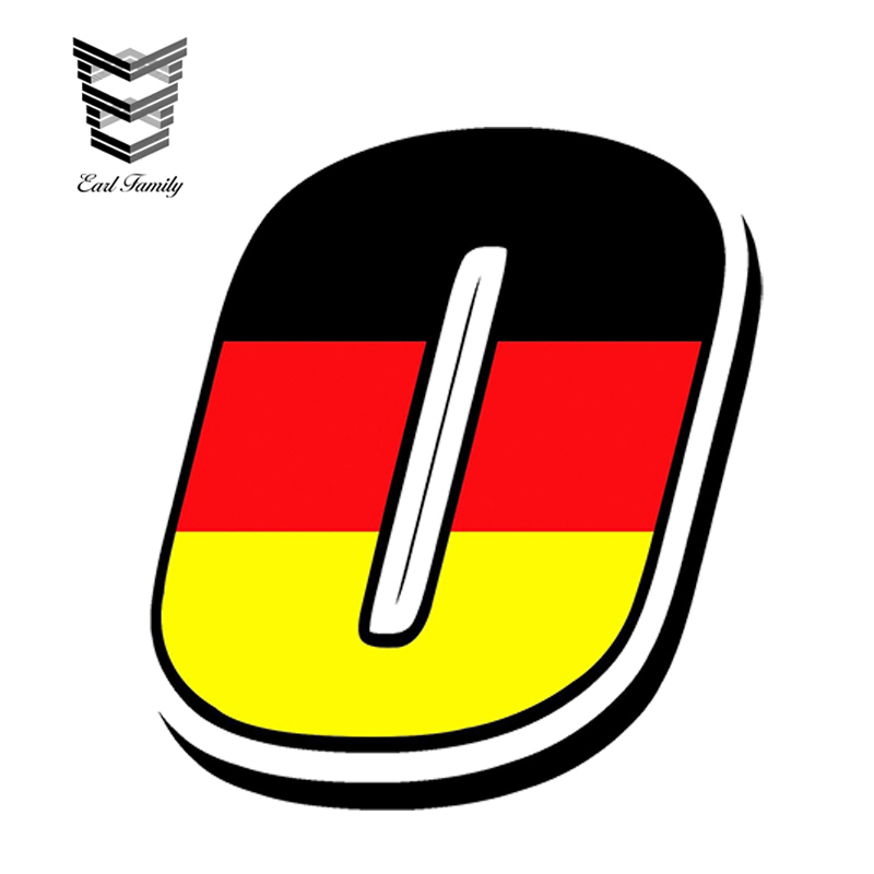 10/x 7.5/cm Racing Number Flag 7