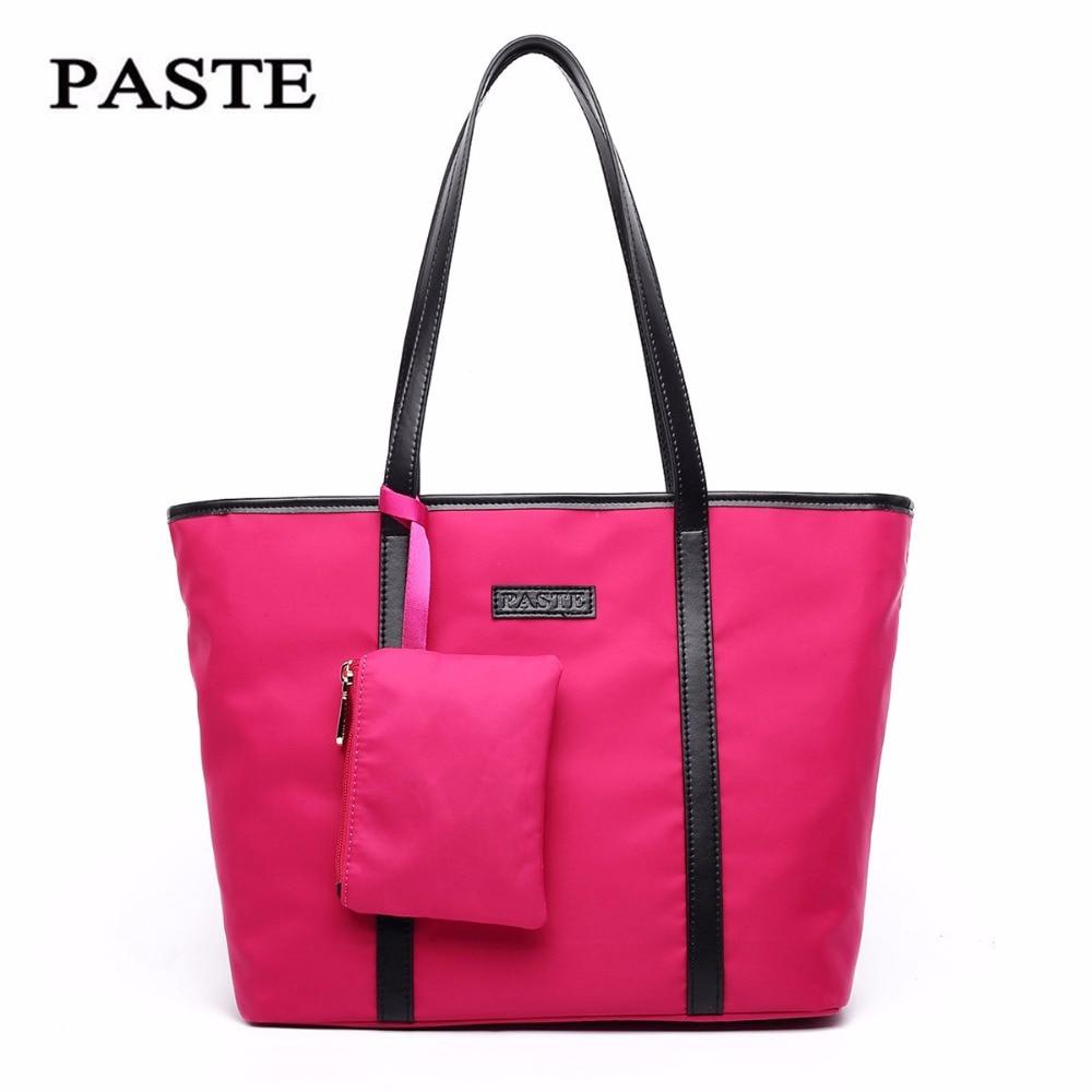 2017 Top Style fabric Bags Luxury Handbags Women Bags Designer suitable Shoulder Bags For Handbags Women Famous Brands Bucket