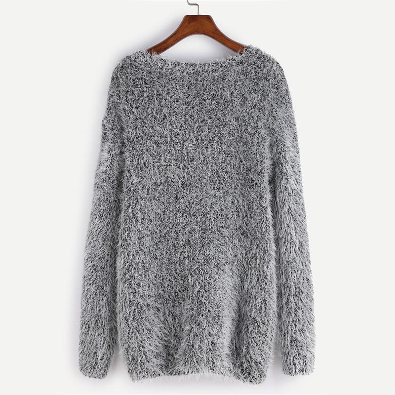 sweater161019303(2)