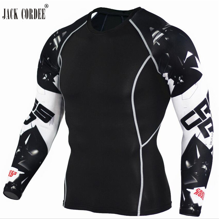 Crossfit clothes online