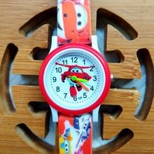 Low price high quality Children Watch For kid boy girl Clock