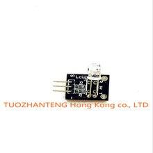 KY-039 5V Heartbeat Sensor Senser Detector Module By Finger For Arduino