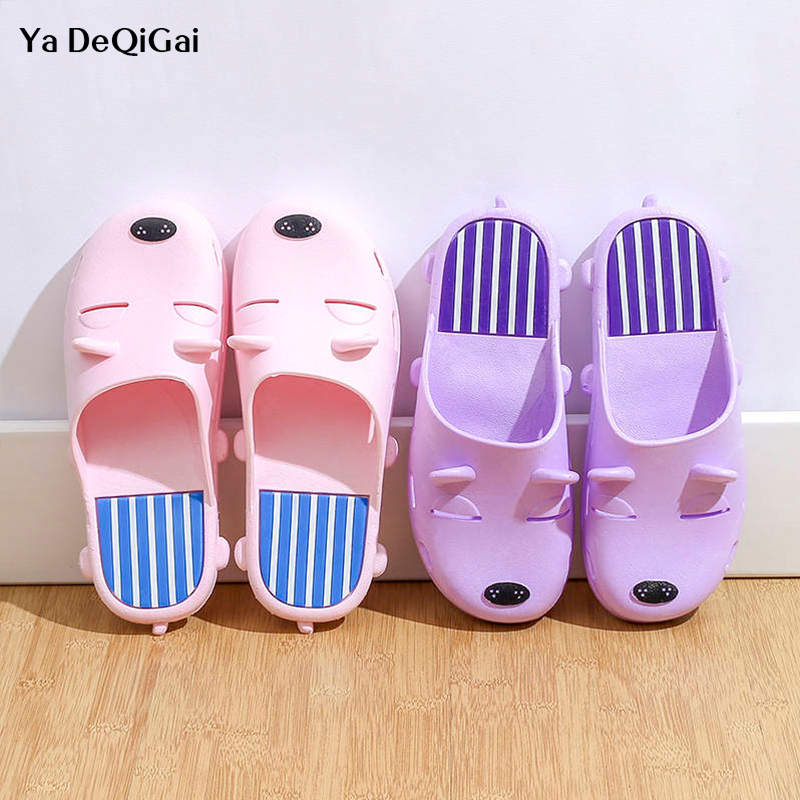 Doctor Nurse Work Shoes Soft Women Hole Breathable Operating Room Lab Sandals Garden Shoes Beach Slippers Suitable For Home Use