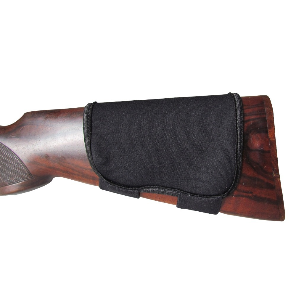 Tourbon Полювання Аксесуари Buttstock Shotshell 12 - Полювання - фото 2