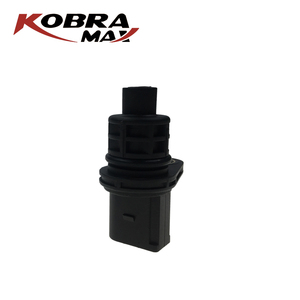 Image 5 - Kobramax Speed Sensor 5Z0919149 for Audi A2 Skoda Fabia I VW Bora Auto Parts
