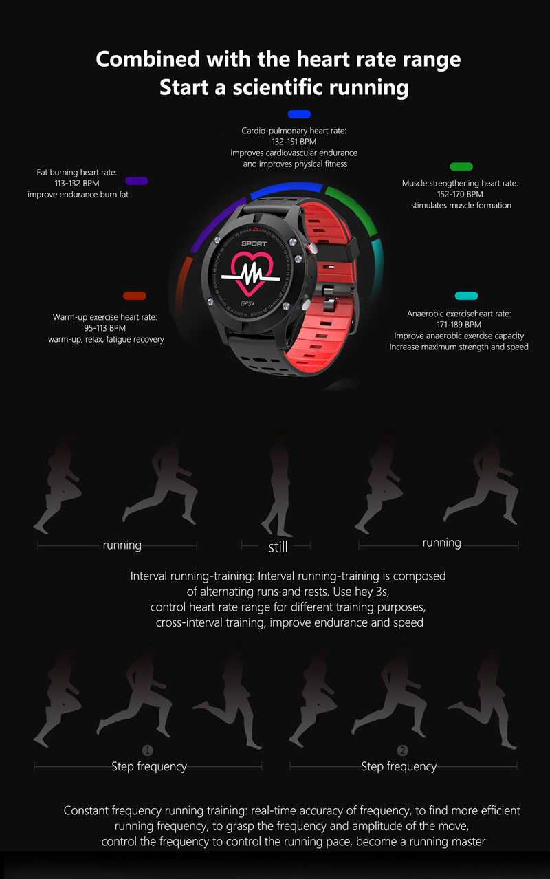 RACAHOO-Smart-Watch-GPS-Multifunction-Sports-Watch-Altimeter-Barometer-Thermometer-Heart-Rate-Sleep-Monitoring-Smartwatch15