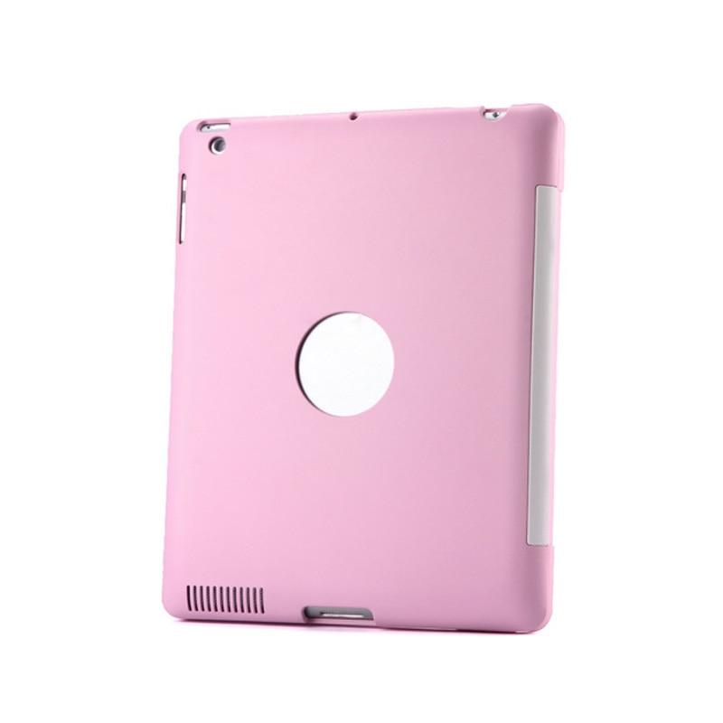 9  Wireless keyboard for iPad 2 3 4