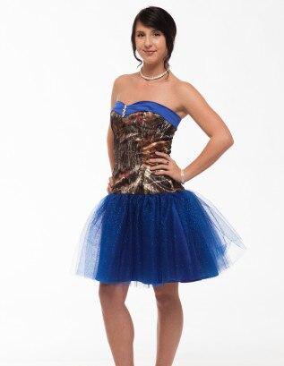 Mossy oak bridesmaid dresses cheap