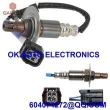 Sensor de oxígeno O2 Sensor Lambda Relación Aire-Combustible Para HONDA CR-V 234-9062 2349062 2007-2009