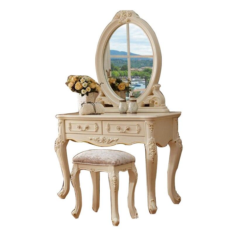Garden Furniture Outlet online get cheap garden furniture outlet -aliexpress   alibaba